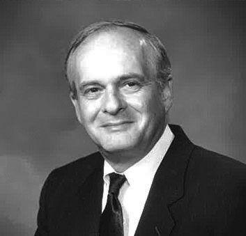 Kimber Vernon Barrier
