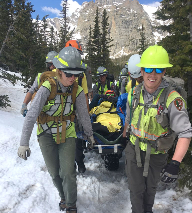 Carry-out-at-lower-elevation-from-Loch-Vale-Incident-June1-Courtesy-Rocky-Mountain-National-Park.jpg