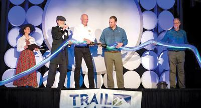The Town Of Estes Park Unveils Trailblazer Broadband