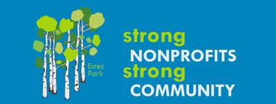 EPNRC: Connecting, Inspiring, And Supporting Nonprofits