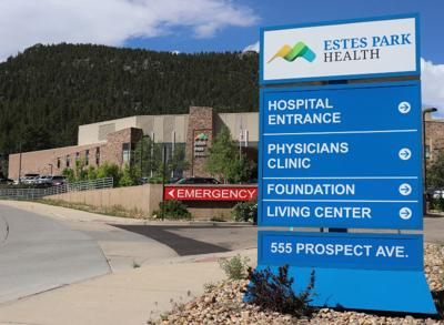Estes Park Health