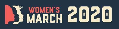 Global Women's March