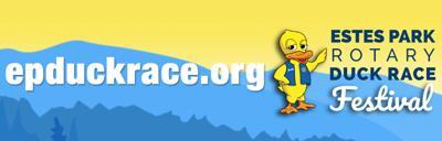 2020 Virtual Duck Race