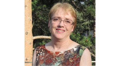 Wendy Koenig
