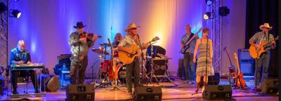 John Denver Tribute Concert