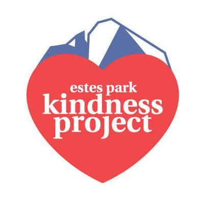 The Estes Park Kindness Project