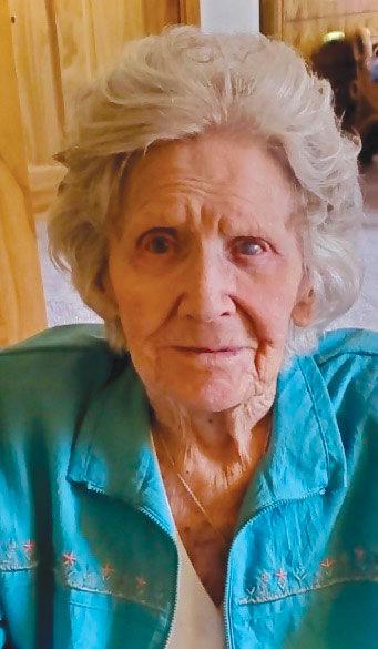 Vivianne M. Watson