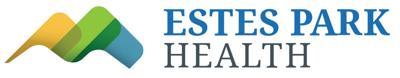 Estes Park Health logo
