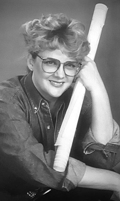 Ann Racine