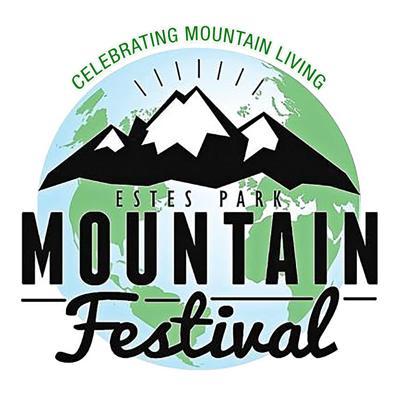 Estes Park Mountain Festival