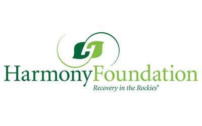 Harmony Foundation