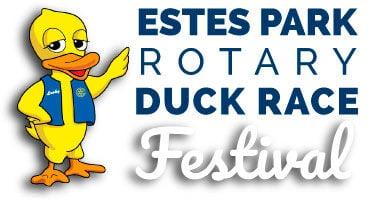 Duck Race Charities To Meet Online March 1
