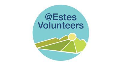 Find Your Volunteer Match @Estesvolunteers