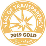 Estes Park Health Foundation Achieves GuideStar Gold Seal Of Transparency