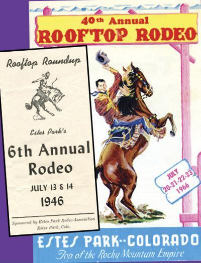 Estes Park Archives – The Rooftop Rodeo