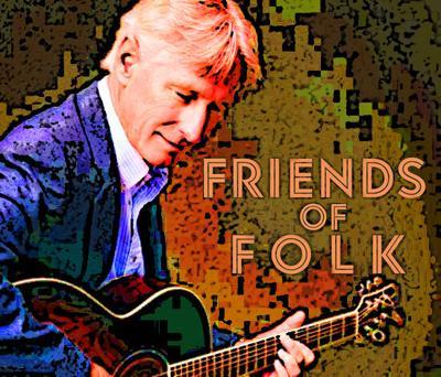Friends of Folk Festival