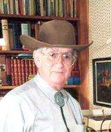 Robert L. Munkres