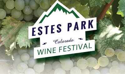 Estes Park Wine Festival