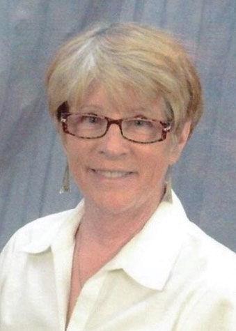 Linda Jean Mckee