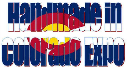 Handmade In Colorado