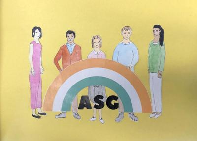 asg cartoon
