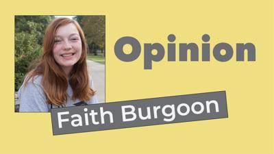 faith opin