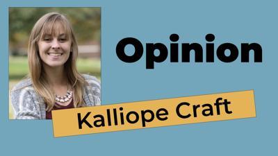 Kalli opinion