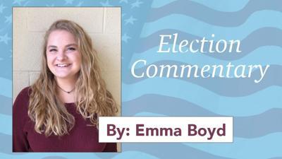 Emma Election