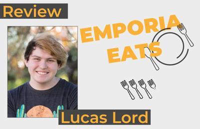 emporia eats