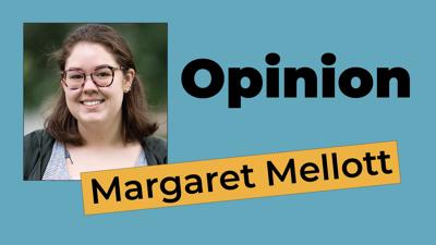 margaret opinion