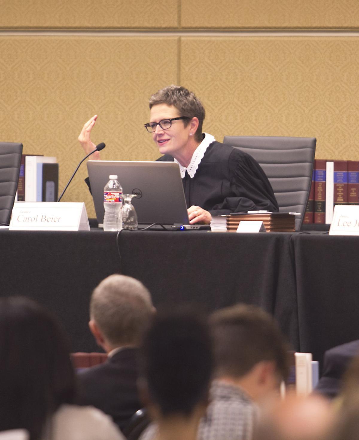 Court9.jpg