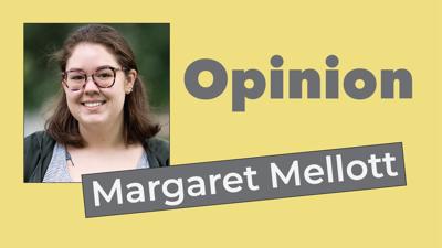 margaret opinion 2019