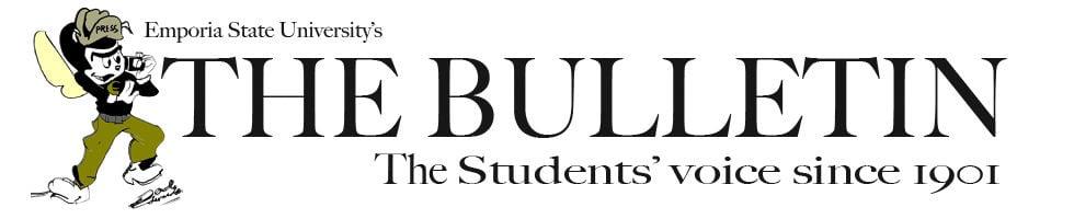 ESU Bulletin - Breaking