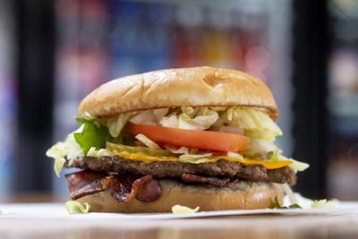 Burger Bucket List: 16 Burgers To Taste In East Texas