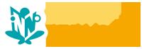 News Nirvana