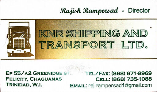 1 CLASS Five Driver, with Port Experience wanted. Contact;
