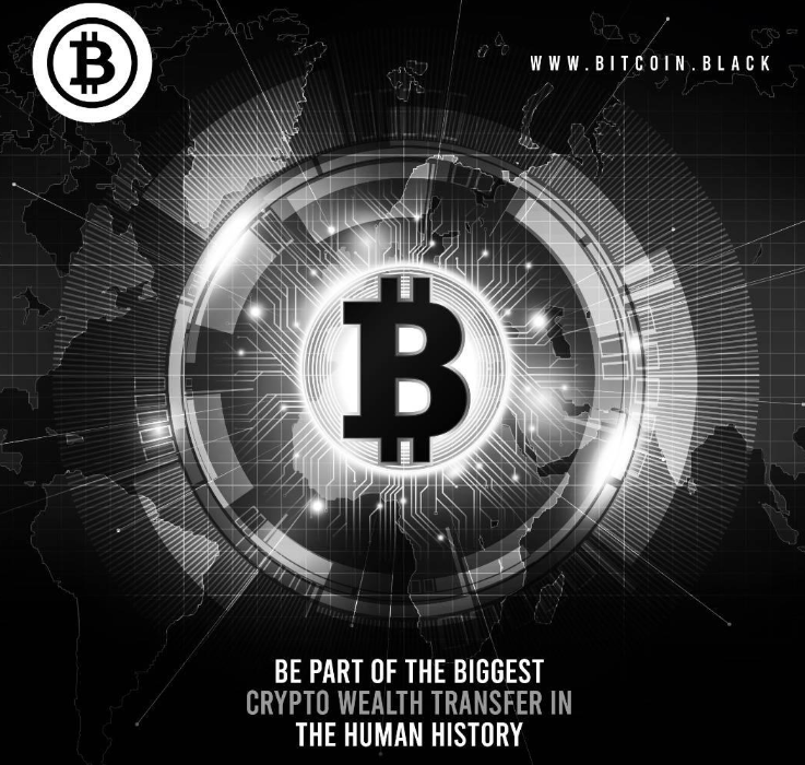 FREE BITCOINS/ Digital money $36US FREE, potential worth of