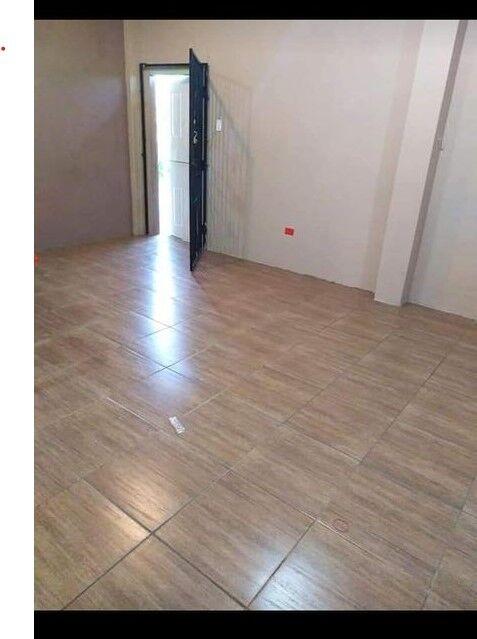 2 BEDROOM Apt, Parking, Hot and Cold Shower, Burglarproof,