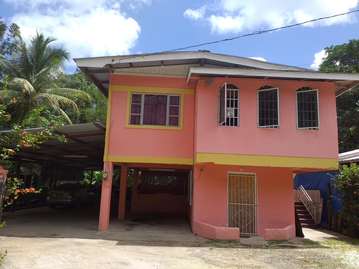 2 STOREY House & Land (100x70). Town & Country Approved, 2