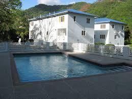 CONDO RENTAL- La Baja Heights, Maracas, St Joseph (TT$6,500