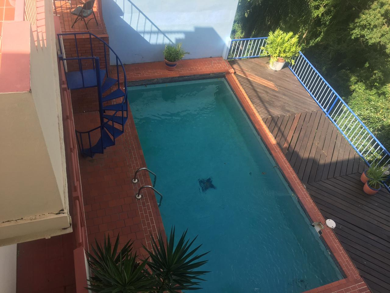 TWO BEDROOM w/ Pool. Cascade. Call: