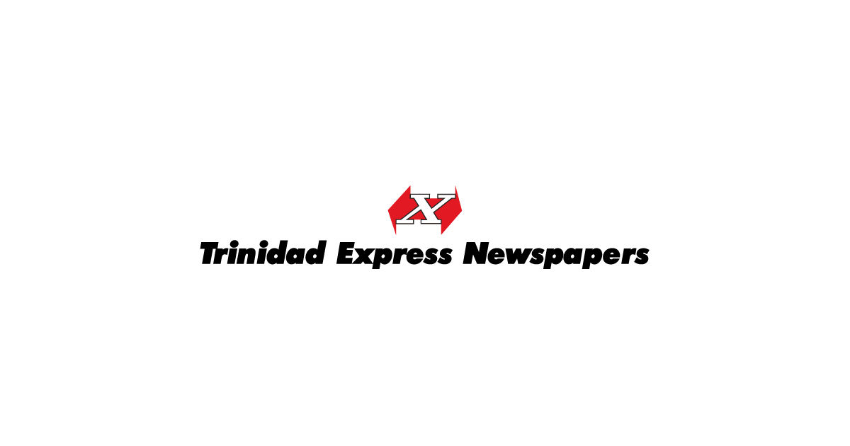 Classifieds | expressclassifiedstt com