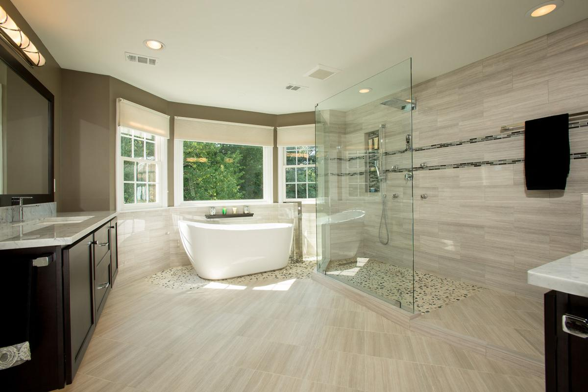 Color, natural materials, multi-functionality top list of ... on wood marble, wood bathroom flooring, wood luxury bedroom, wood luxury kitchens,