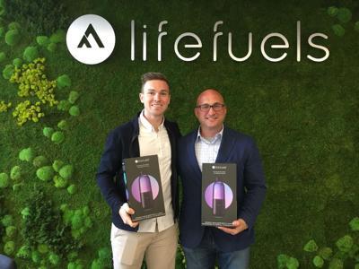 LifeFuels founders.JPG