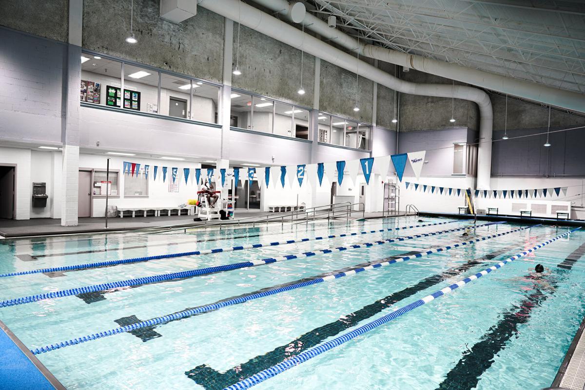 Aquatics Center_w.jpg