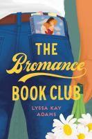 the bromance book club.jpg