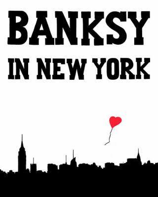 Bansky.jpg