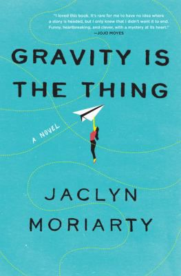 Gravity is the thing.jfif