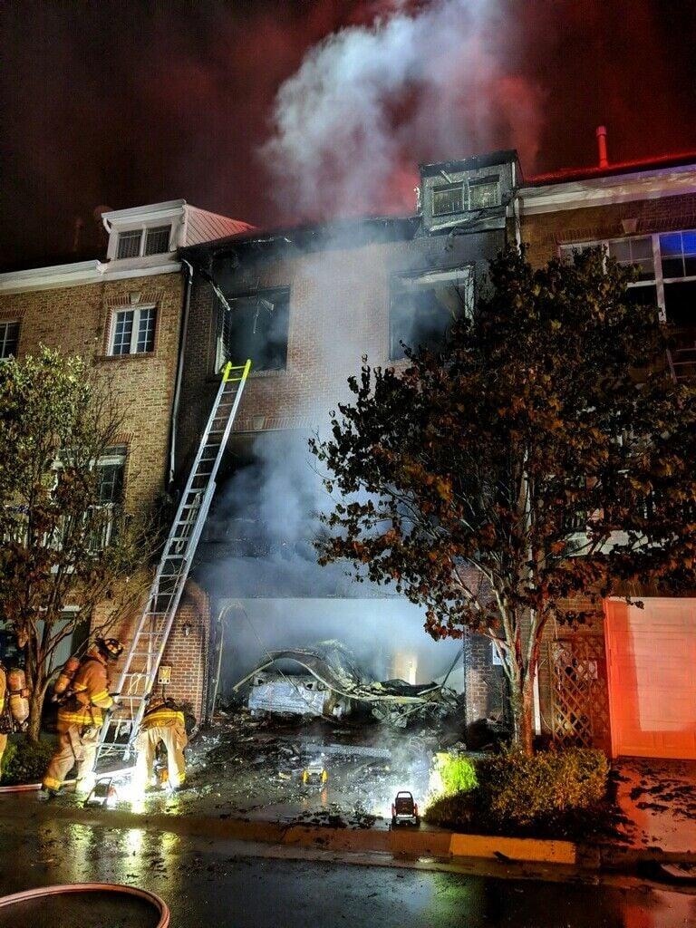 Herndon townhouse fire.jpg