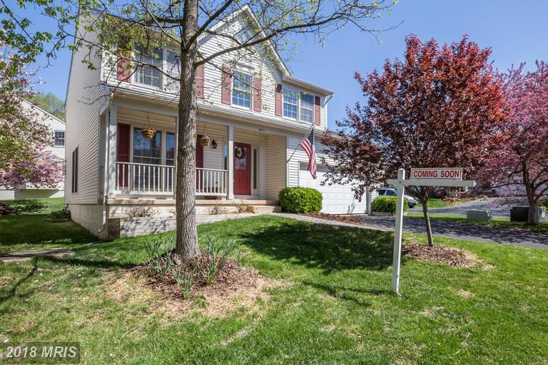 the top ten sales in fairfax county articles fairfaxtimes com rh fairfaxtimes com